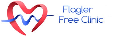 Flagler County Free Dental Clinic