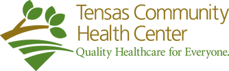 Tensas Community HC, Inc.