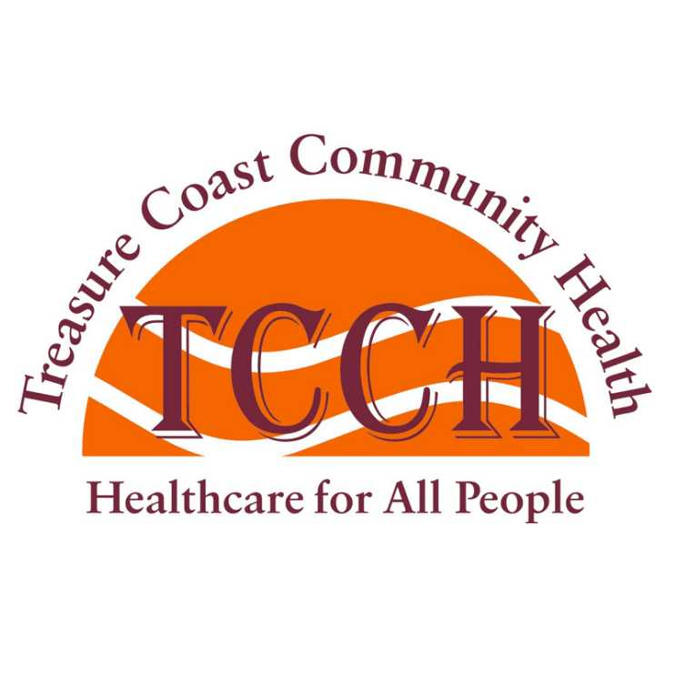 TCCH - South Indian River County Dental Office