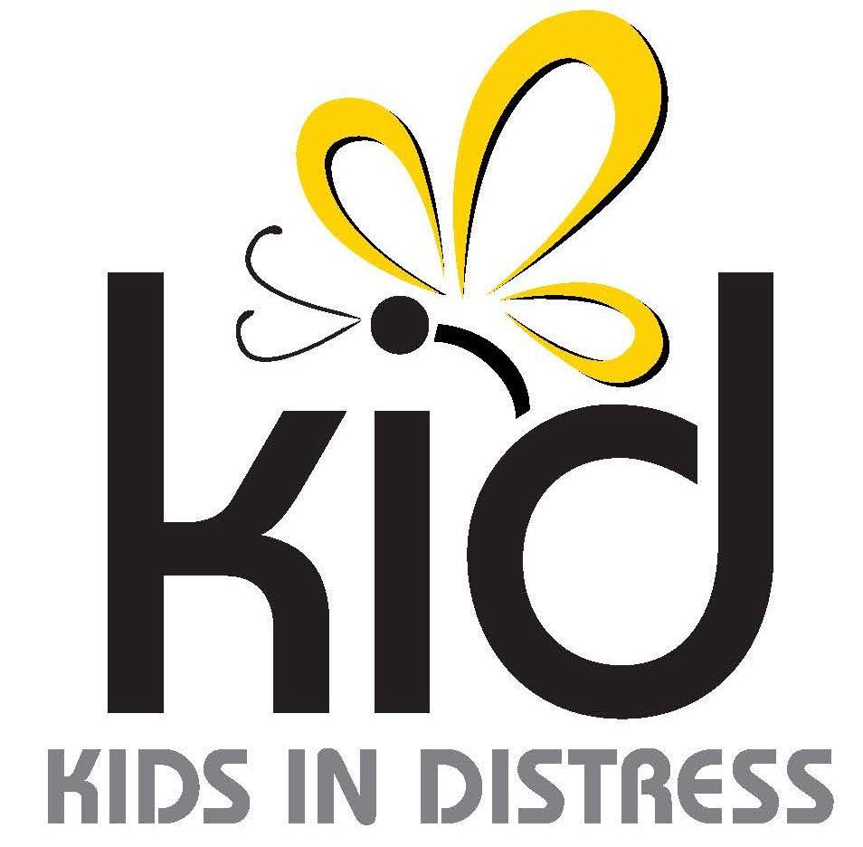 Kids In Distress NSU Dental Clinic