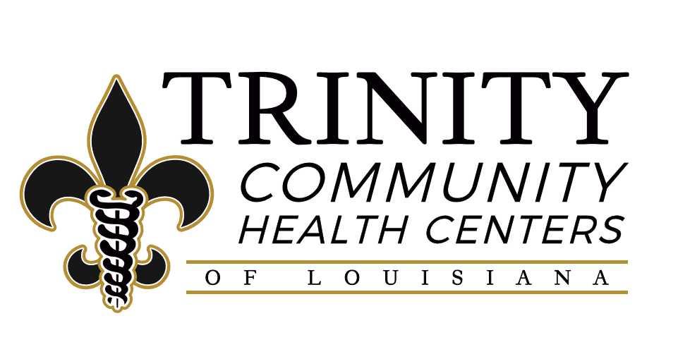 Winn Community HC, Inc