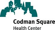 Codman Square HC