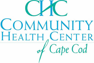 Community HC of Cape Cod, Inc.