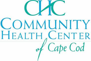 Community Health Center of Cape Cod - Free Dental Care