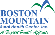 Boston Mountain Rural HC, Inc