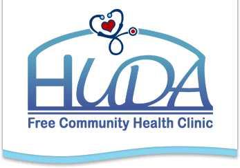 Huda Free Community Health Clinic