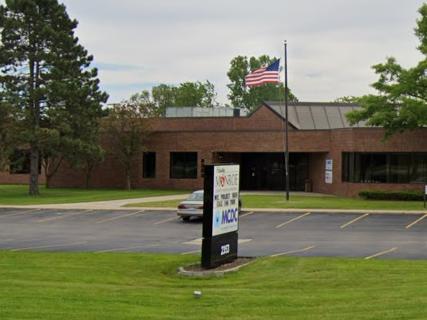 MCDC Monroe Dental Office