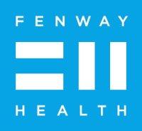 Fenway Community HC
