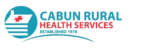 Cabun Rural Health Services, Inc.