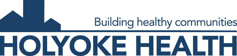 Holyoke Health Dental Clinic