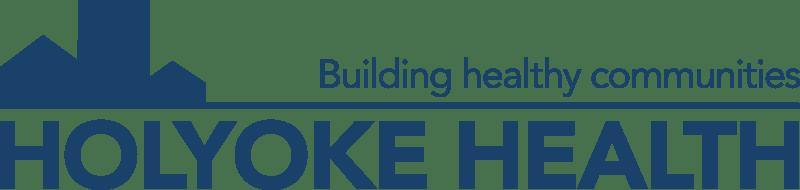 holyoke health center free dental care