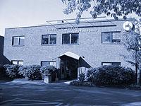 Joseph M. Smith Community Health Center