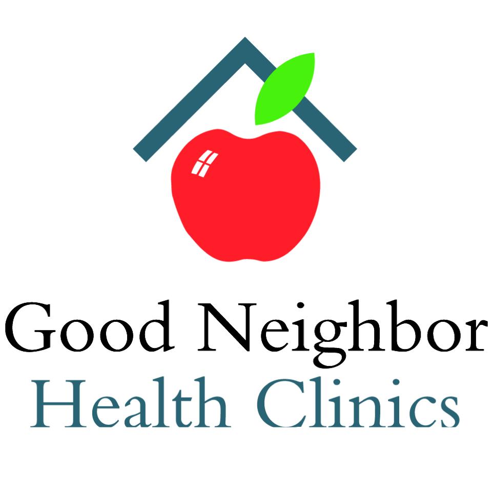 Good Neighbor Health Clinics - Red Logan Dental Clinic