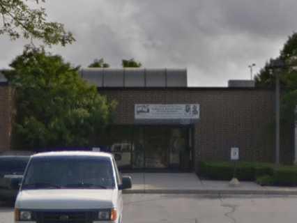 Isaac Coggs Health Center