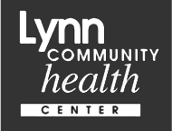 Lynn Community Health Center