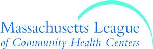 Massachusetts League of Community Health Centers