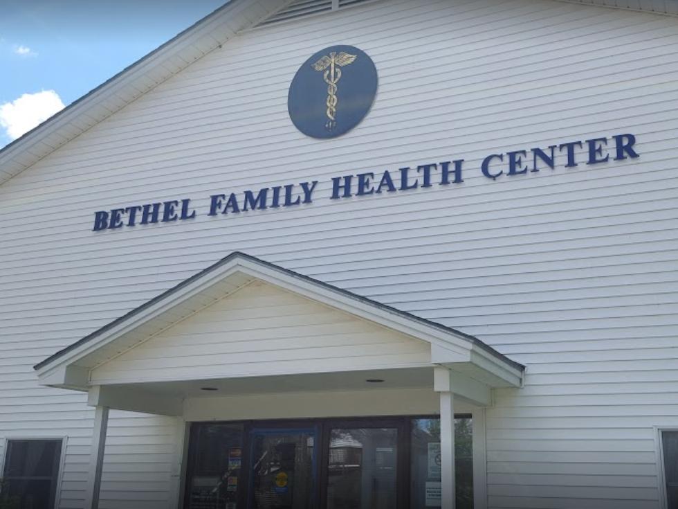 Bethel Family Health Center