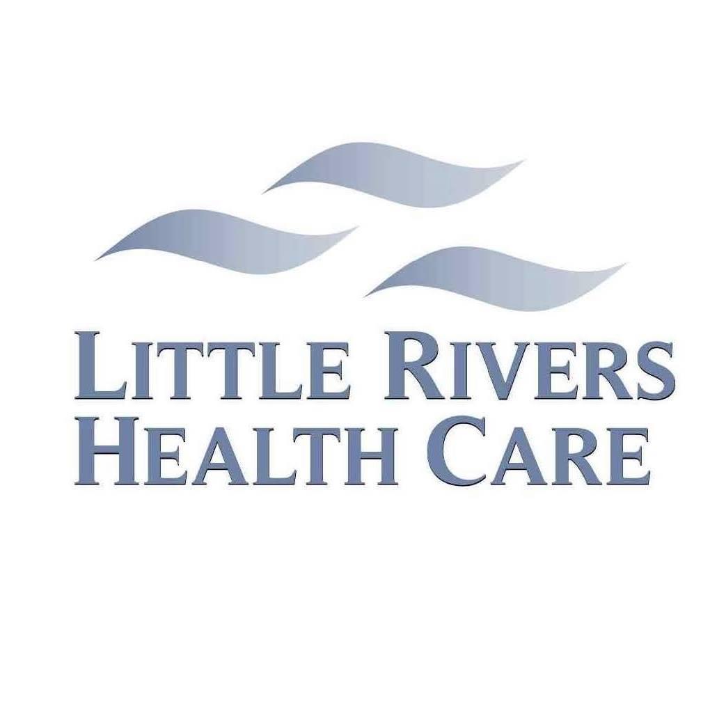 Little Rivers Health Care - Bradford