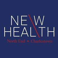 North End Community Health Committee, Inc.