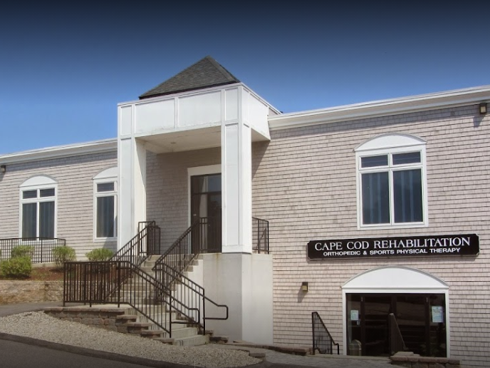 Harbor Community Health Center - Hyannis