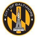 Baltimore City Health Department