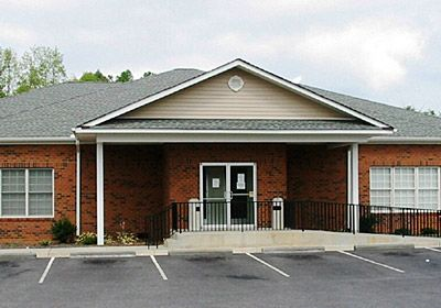 Southside Community Health Center