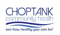 Choptank Community Health System, Inc.