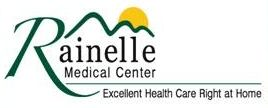 Rainelle Dental Center