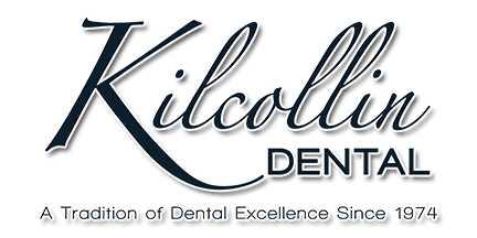 Kilcollin Dental - Lewisburg Office
