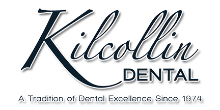 Kilcollin Dental - Lewisburg Office