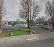 Rogue Community Dental Medford