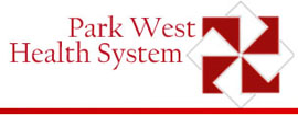 Parkwest Health Systems, Inc.