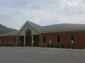 White House Clinics, Mt. Vernon Dental