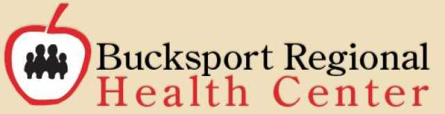 Bucksport Regional Health Center