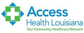 St. Charles Community Health Center - Luling Dental