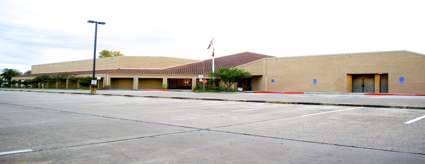 Magnolia Health Center