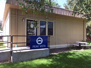 Peak Vista Dental Center at Flagler