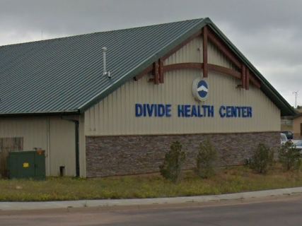 Peak Vista Community Health Centers - Divide