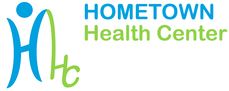 Hometown Health Center Pittsfield Office