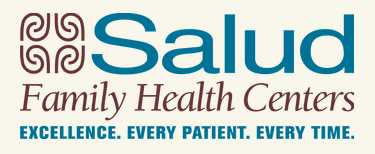 Fort Collins Blue Spruce Clinic - Salud Health Center