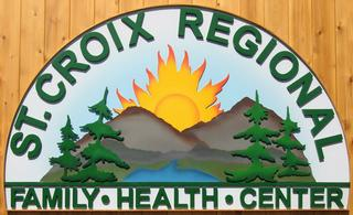St. Croix Regional Family Health Care Center