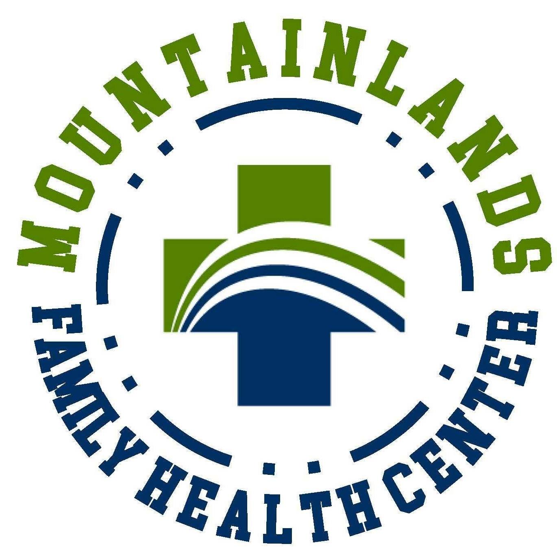 Mountainlands Provo Family Health Center