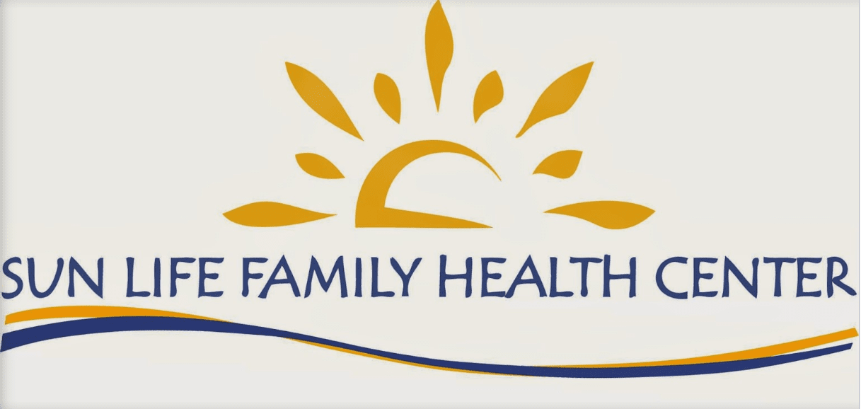 Sun Life Family Health Center - Family Dentistry at Casa Grande