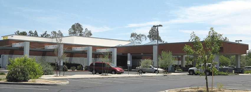 NWH Community Health Center