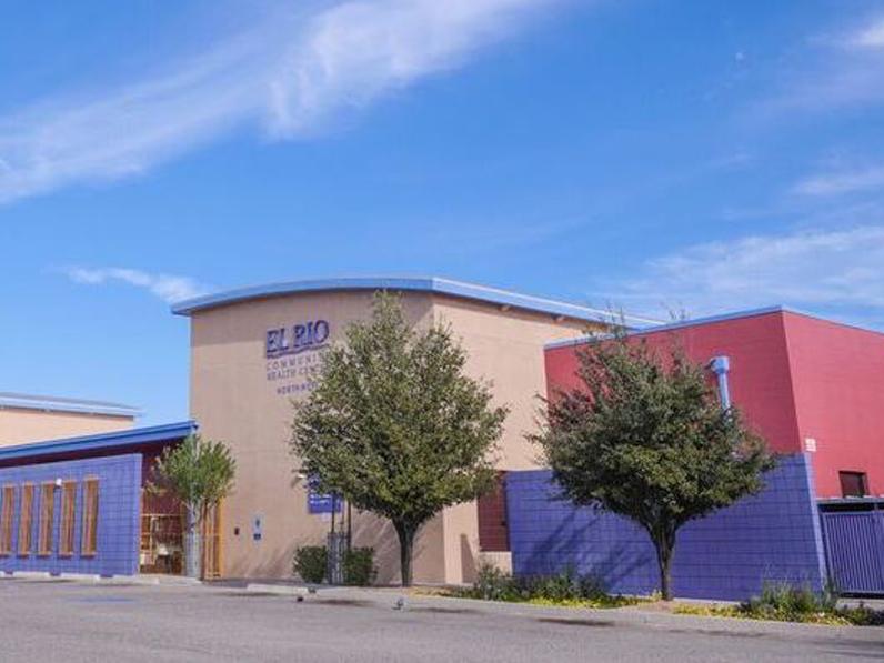 El Rio Health - Northwest Center