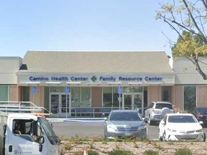 Camino Health Center Lake Forest