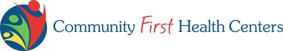 Downriver Community Services, Inc.