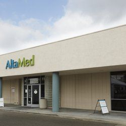 AltaMed Medical and Dental Group