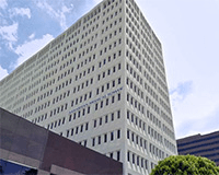 APLA Health Wilshire Dental Clinic