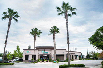 Omni Family Health Brimhall Medical and Dental Center